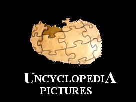 Uncyclopedia Pictures logo.JPG