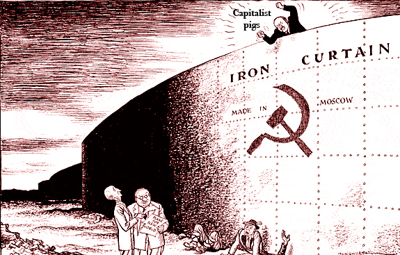 Iron-curtain-toon.jpg