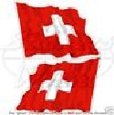 Swiss flag neutral wave.jpg