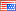 Icons-flag-an.png