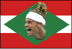 SCbandeira.PNG