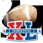Super Bowl 2006