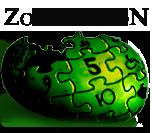 Zombiebaron's five-year anniversary