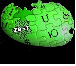 Other Zombiebaron logo