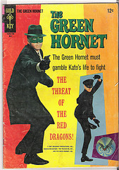 The Green Hornet cover.jpg