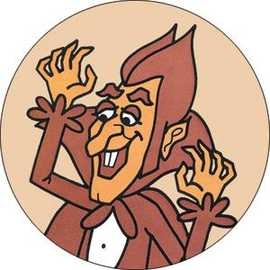 Count-chocula.jpeg