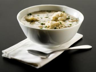 Wolfgang-puck-chunky-chicken-pot-pie-soup.jpg