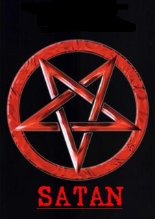 Why?:Join a Satanic cult - Uncyclopedia, the content-free