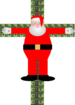 Santa cross money.png