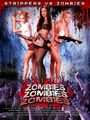 Strippers vs Zombies.jpg