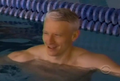 Cooperswimming1.png