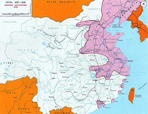 783px-Japanese Occupation - Map-1-.jpg