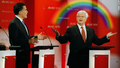 Gingrich-Rainbow.png