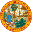 FL state seal.png