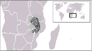 LocationMalawi.png