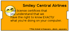 SmileyCentralAirlines.png