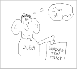 Bushcartoon.PNG
