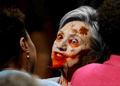 Zombie Clinton copy.png