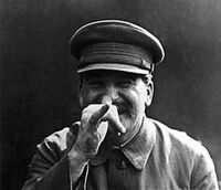 Stalin nose.jpeg