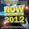 NowThat'sWhatICallMusic2012.jpg