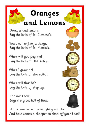 Oranges and lemons song.png