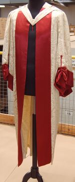Cambridge MusD robes.jpg