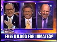 Free Dildos for Inmates?.jpg