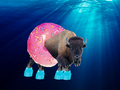 Water buffalo.png