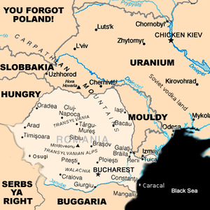 Romania-Map.png