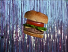 Krabby Patty.png