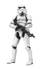 StarWars-Storm Trooper.png