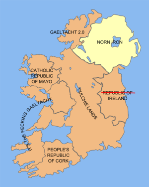 Political map of Ireland - Norn Iron.png