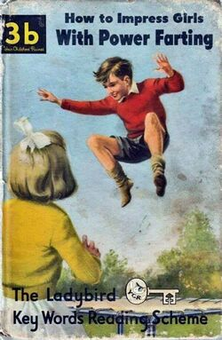 Ladybird power fart.jpg