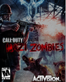 Nazi Zombies Game Cover.png