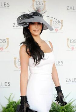Kentucky-derby-fashion.jpg