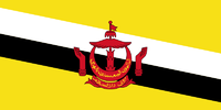 Flag of Brunei.png