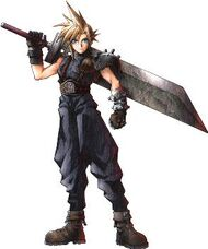 Cloud Strife art.jpeg