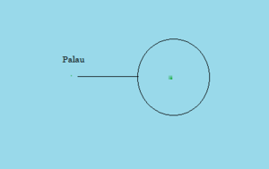 Map of Palau.png