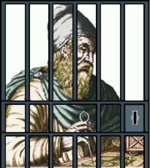 Archimedes jail.png
