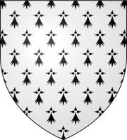Brittany coat of arms.jpg
