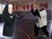 Nun Monkey Boxing.jpg
