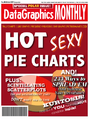DataGraphicsNagMag.png