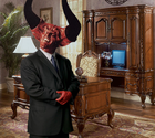 Satan-business-is-good.png