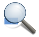 Magnifier Micronesia.png