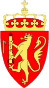 Svalbard Coat of Arms.PNG