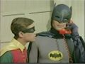 Batman on Batphone.jpg