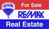 REMAX for sale.jpg