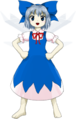Th14Cirno.png