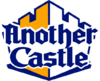Another castle logo.png