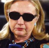 Hillary Clinton sunglasses.jpg